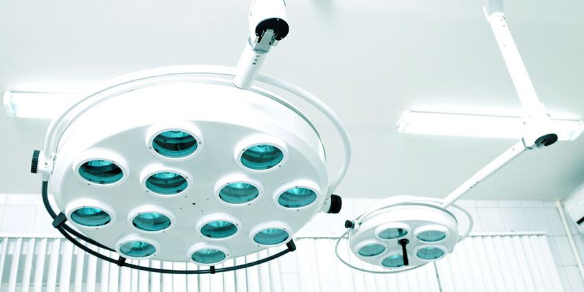 Aborto quirúrgico en Alicante y Elche