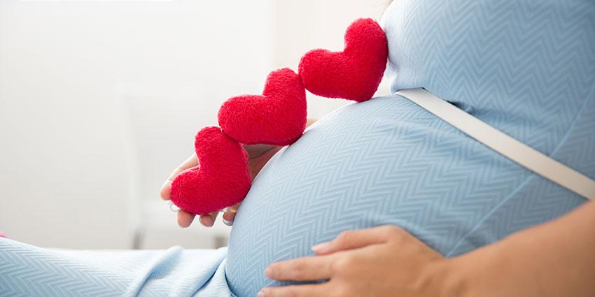 Obstetricia en Elche